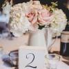 cream-jugs-centrepieces-passion-for-flowers-shustoke-farm-barns.jpg