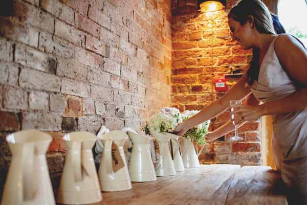 cream-jugs-for-bridesmaids-bouquets.jpg