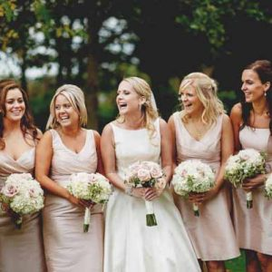 passion-for-flowers-shustoke-farm-barns-nude-pink-bouquets-bride-bridesmaids.jpg