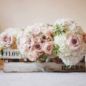 passion-for-flowers-shustoke-farm-barns-nude-pink-bouquets-in-crates.jpg