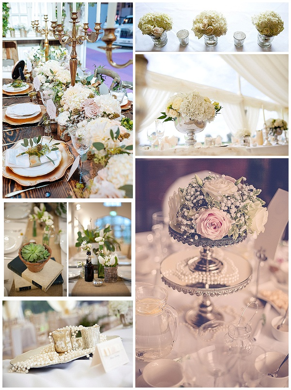 passion-for-flowers-wedding-florists-centrepices-ideas-table-centres