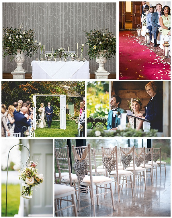 passion for flowers wedding florists wedding ceremony flowers