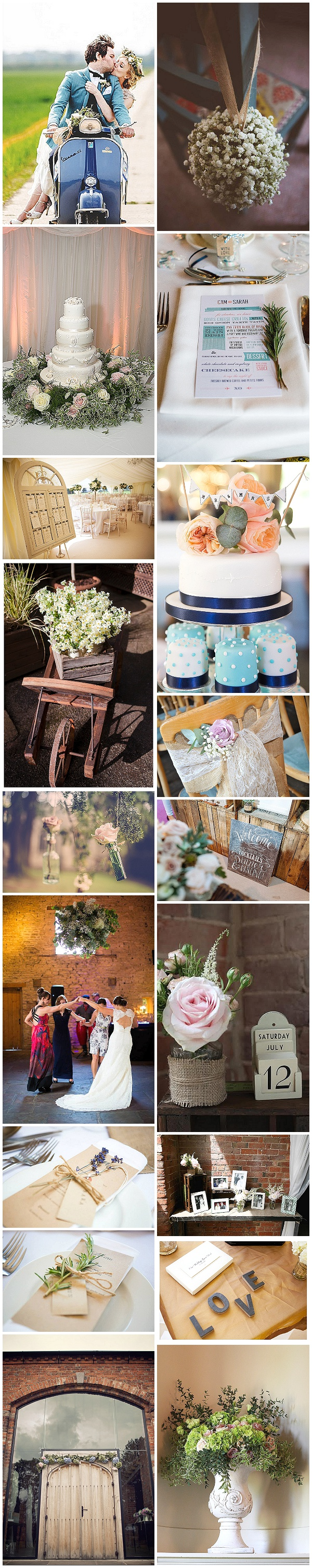 passion for flowers wedding florists wedding flowers
