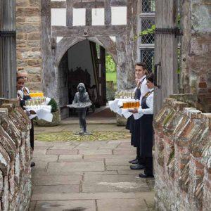 birtsmorton court wedding photos (1)