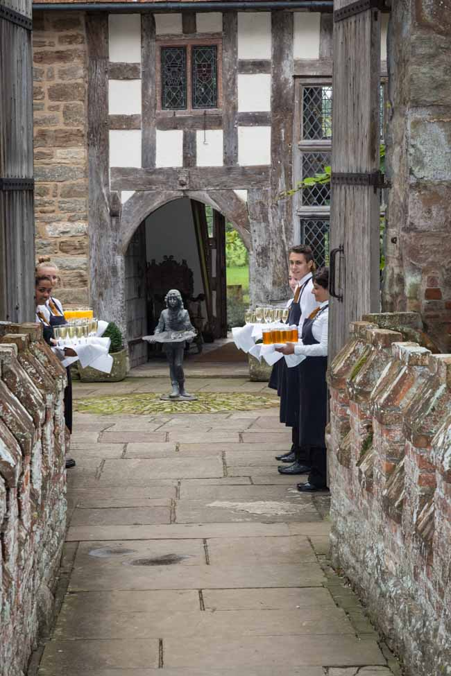 birtsmorton court wedding photos (1)