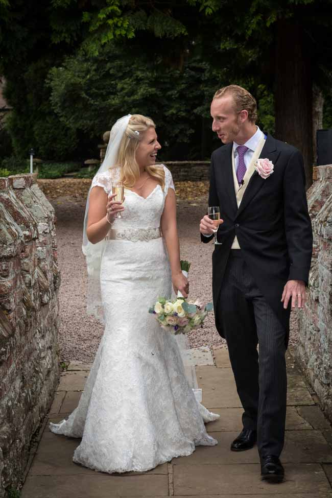 birtsmorton court wedding photos (2)