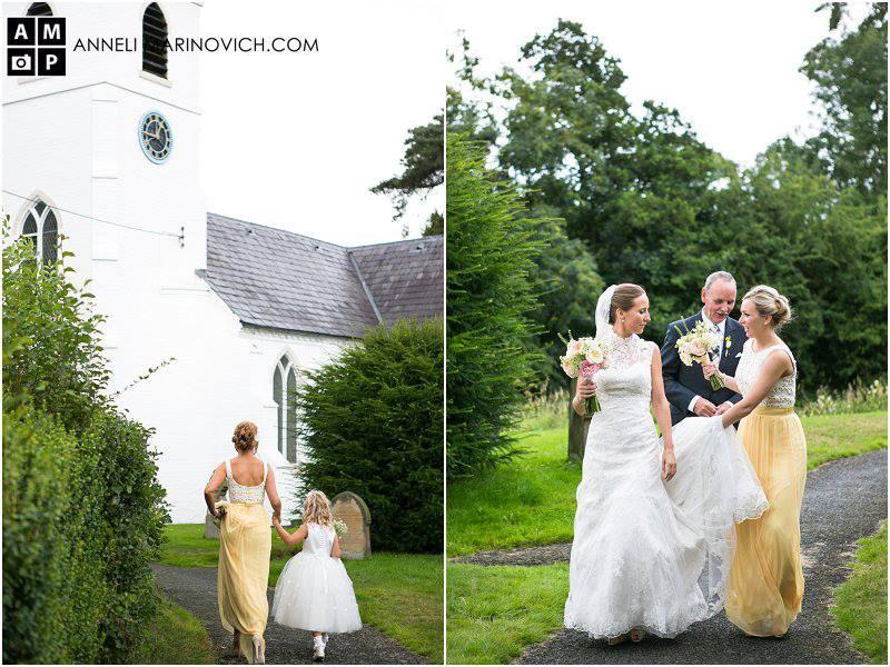 Iscoyd-Park-Wedding-Flowers-10