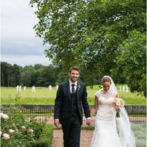 Iscoyd-Park-Wedding-Flowers-19