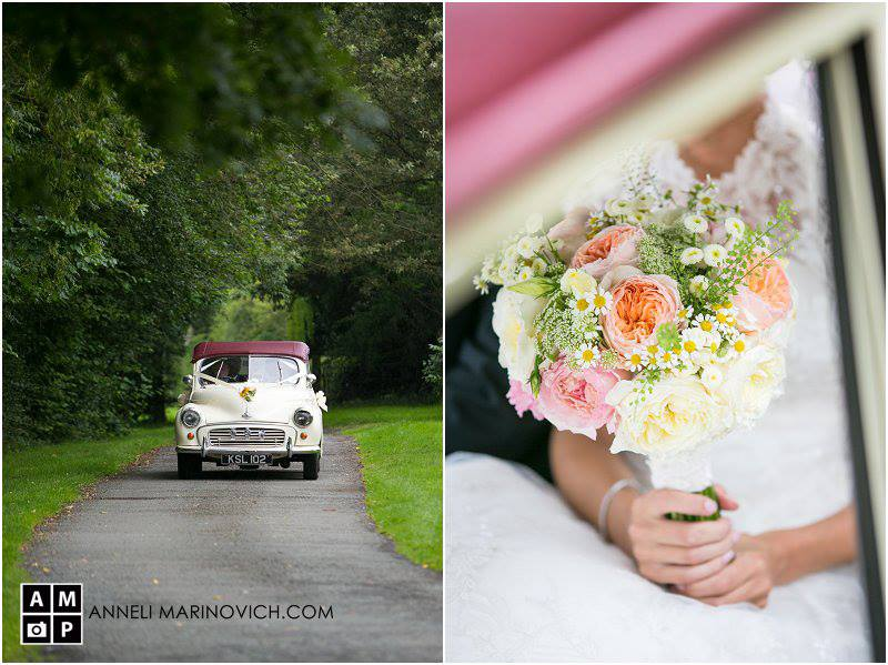Iscoyd-Park-Wedding-Flowers-Just-Picked-Country-Style-Bridal-Bouquet