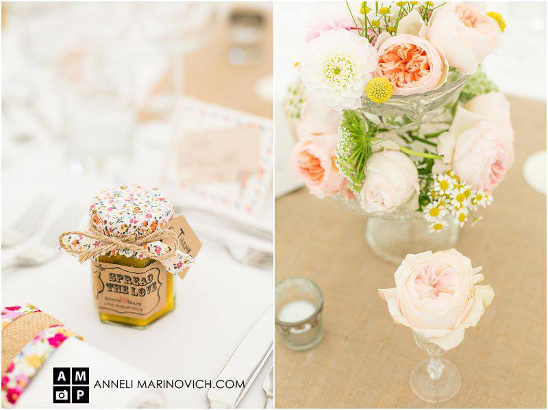 Iscoyd-Park-Wedding-Flowers-table-centres