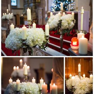 candelabra-wedding-flowers-in-church