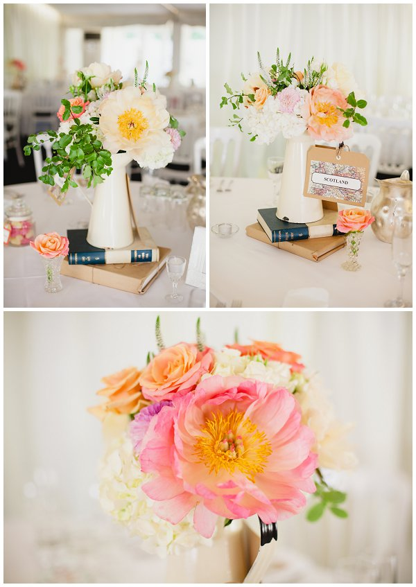 coral-peonies-wedding-flowers-in-jug