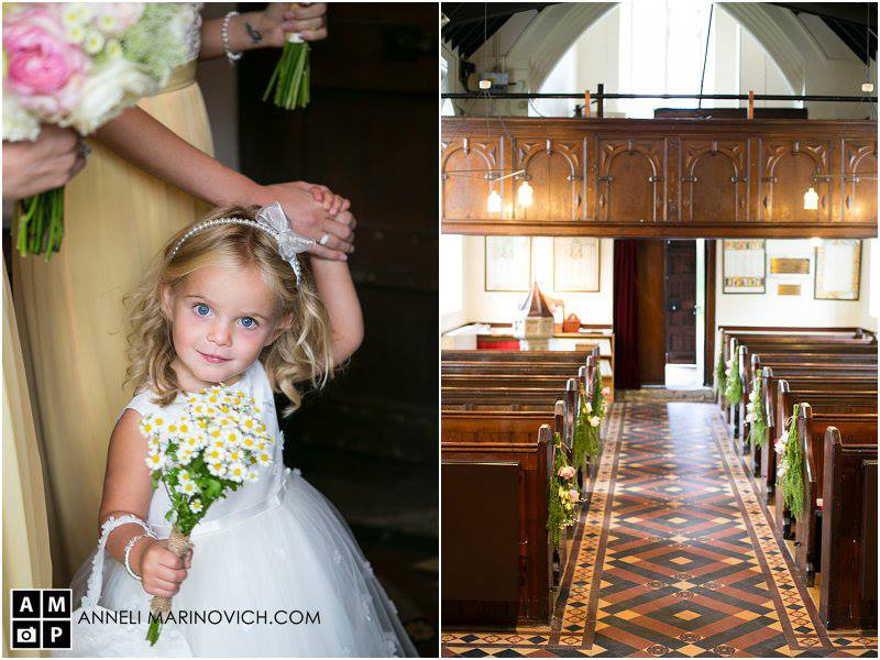 daisy-flower-girl-posy