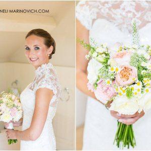 peach-rose-daisy-summer-wedding-bouquet