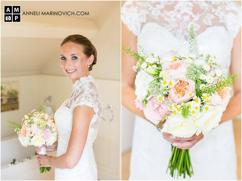 peach-rose-daisy-summer-wedding-bouquet