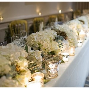 white-grey-garland-long-top-table-flowers-like-Tom-Fletcher-Mc-Fly