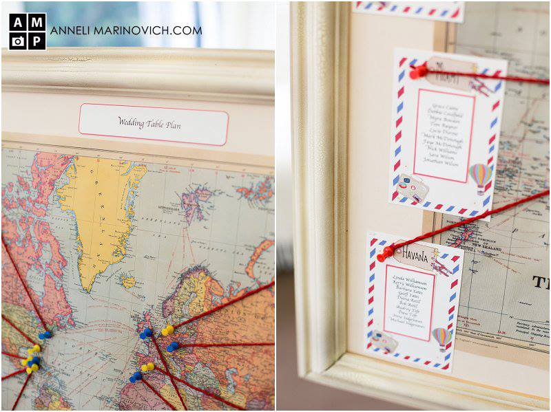 world-map-wedding-table-plan