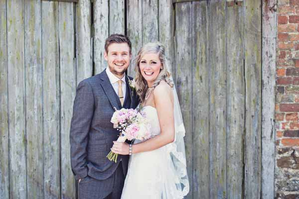 anna clarke photography couples portraits wedding (1)