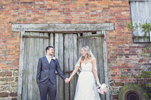 anna clarke photography couples portraits wedding (2)