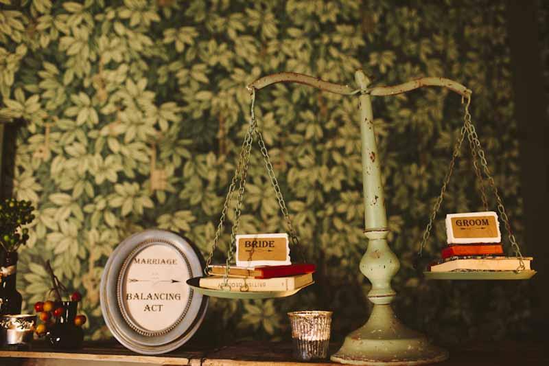 Hampton Manor Wedding Fair 2014 Florist Passion for Flowers (55)