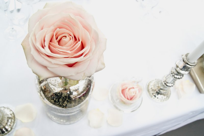 blush-pink-rose-mercury-silver-vases