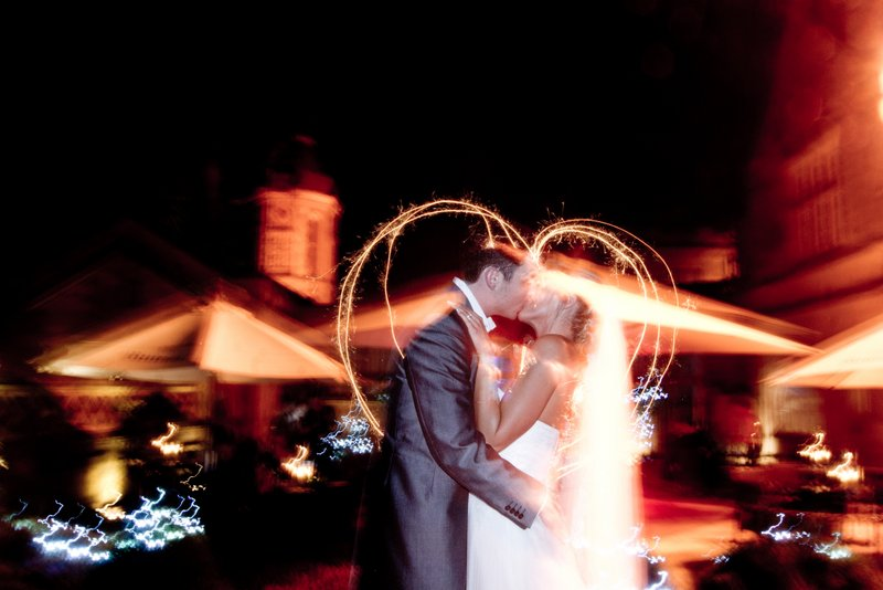 sparklers-at-wedding-sned-off-