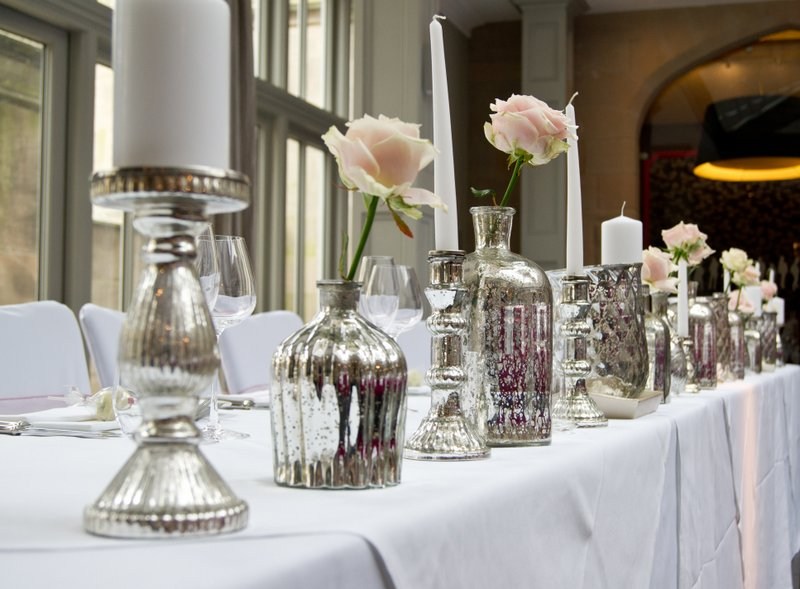 top-table-mercury-silver-vases-hampton-manor