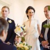 Compton Verney Wedding Flowers Ceremony Passion for Flowers