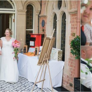 Passion for Flowers Kilworth House Wedding Florist (22)