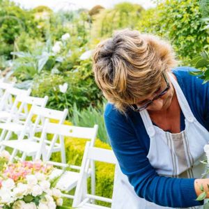 Passion-for-Flowers-behind-the-scenes-creating-a-floral-arch-at-Birtsmorton-Court