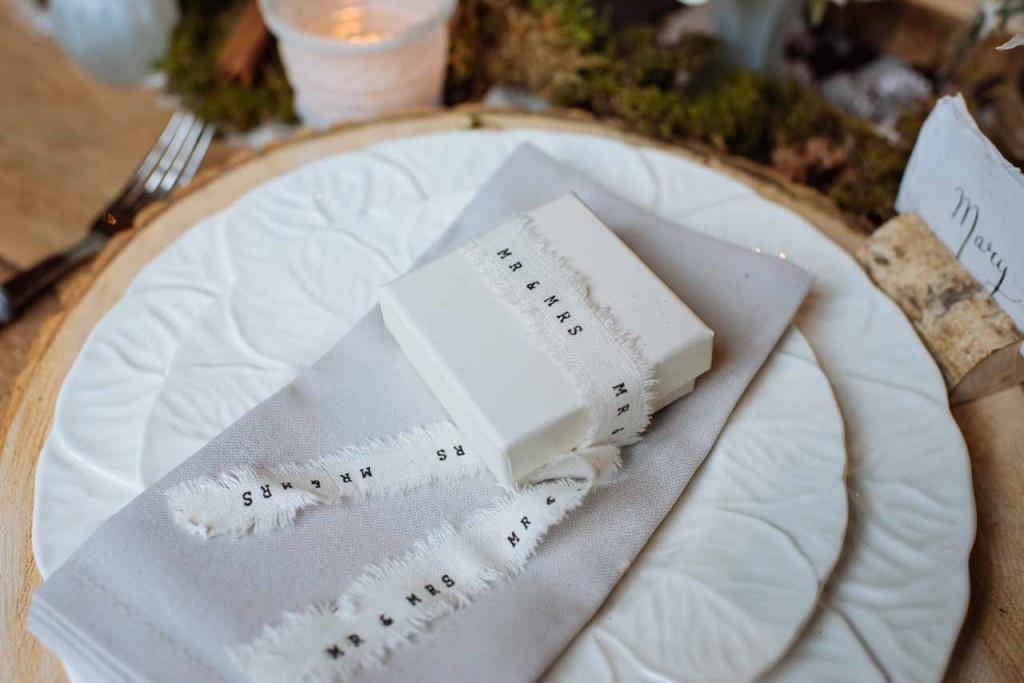 The-Wedding-of-my-Dreams-Winter-Woodland-Tablescape