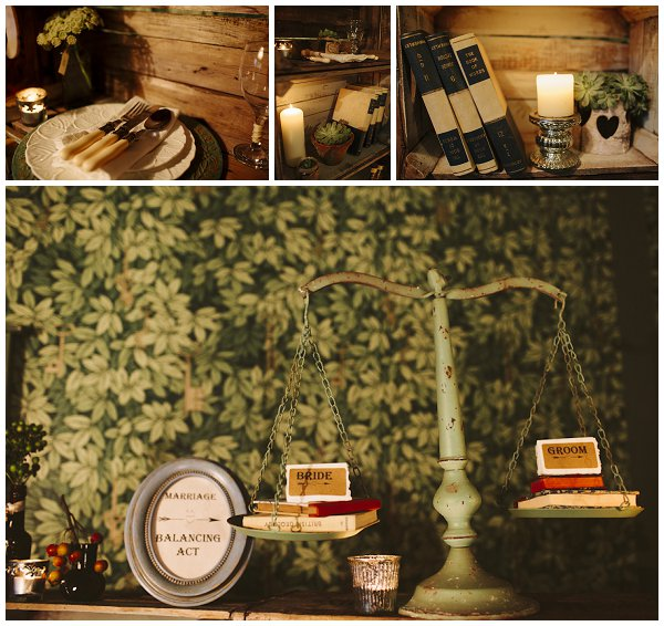 hampton-manor-ceremony-barn-the-birches-wedding-flowers-by-passion-for-flowers-5