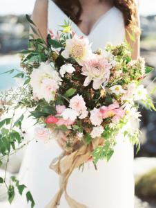 Chapel Designer_Dominique+Flowers