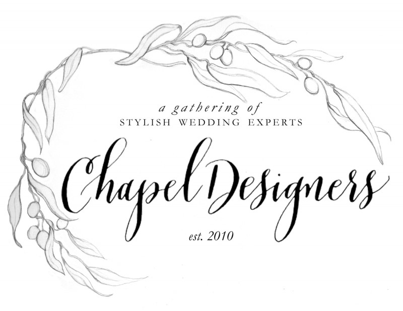 chapel designers logo
