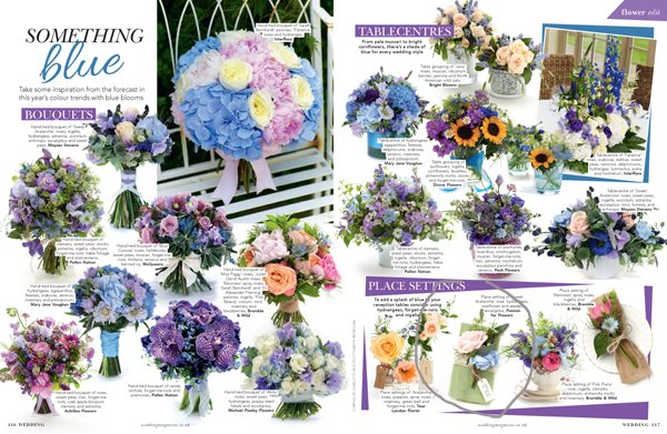 Blue-and-purple-wedding-flower-ideas