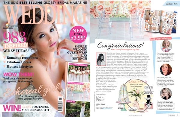 Wedding-Magazine-featuring-florist-Passion-for-Flowers-@kmorganflowers