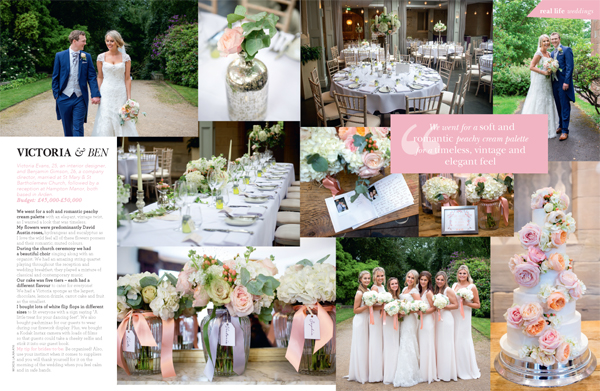 victoria-and-bens-wedding-at-hampton-manor-featured-in-Wedding-Flowers-Magazine