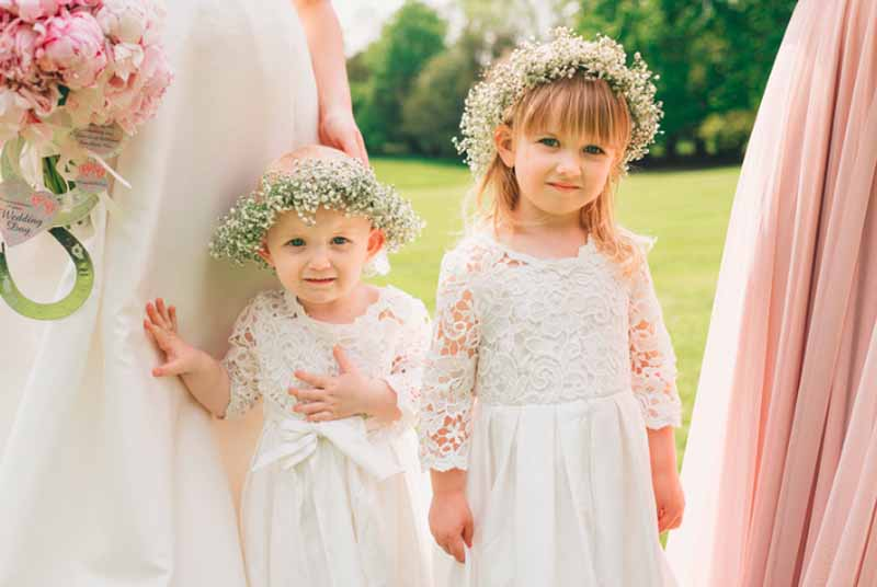 gypsophila-babys-breath-flower-circlets-for-flower-girls
