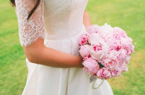 large-pink-peony-bouquets-by-passion-for-flowers-wedding-flowers-at-ettington-park