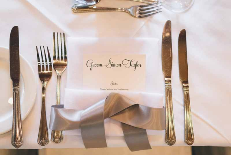 place-settings-ettington-park
