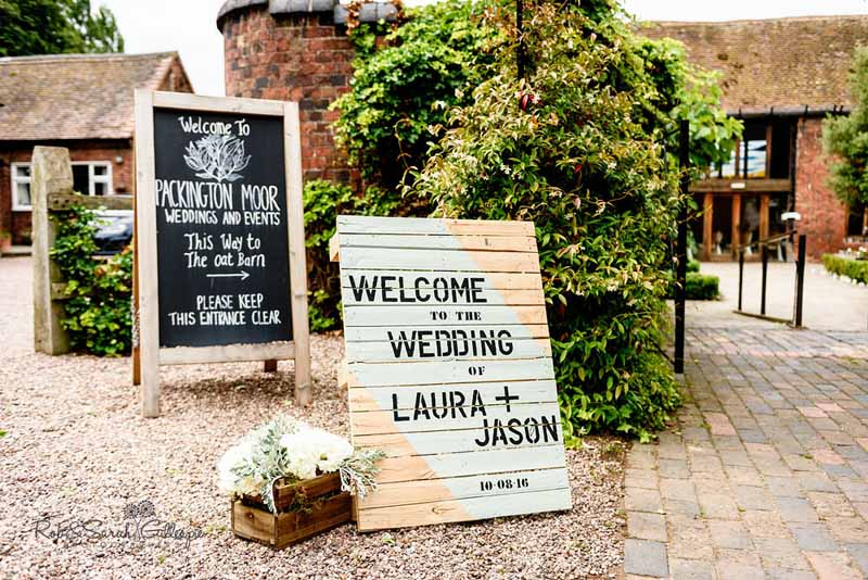 Packington Moor Wedding Flowers by Passion for Flowers @kmorganflowers (4)