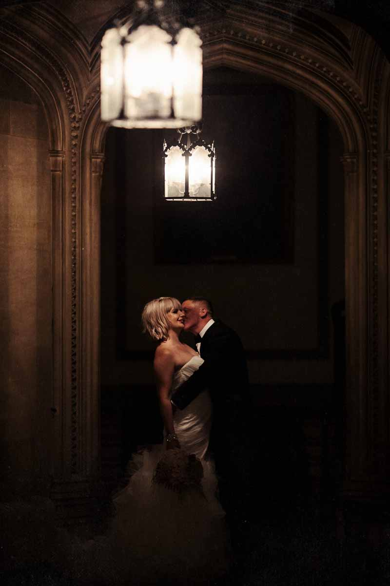 Belvoir Castle Wedding Photographer
