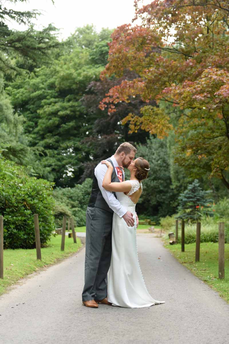 autumn-wedding-portraits-hampton-manor
