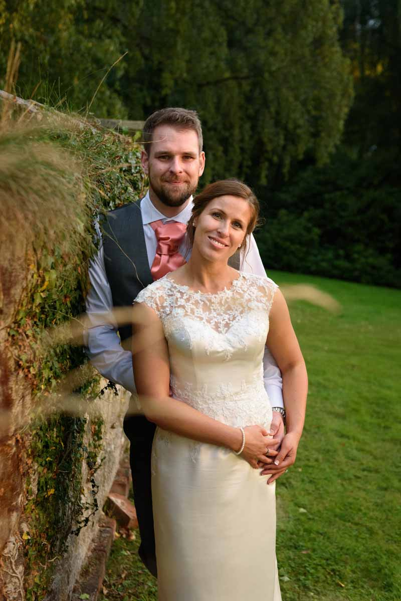 autumn-wedding-portraits-hampton-manor-2