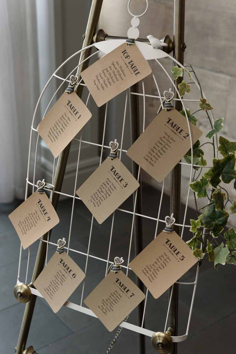 birdcage-wedding-table-plan