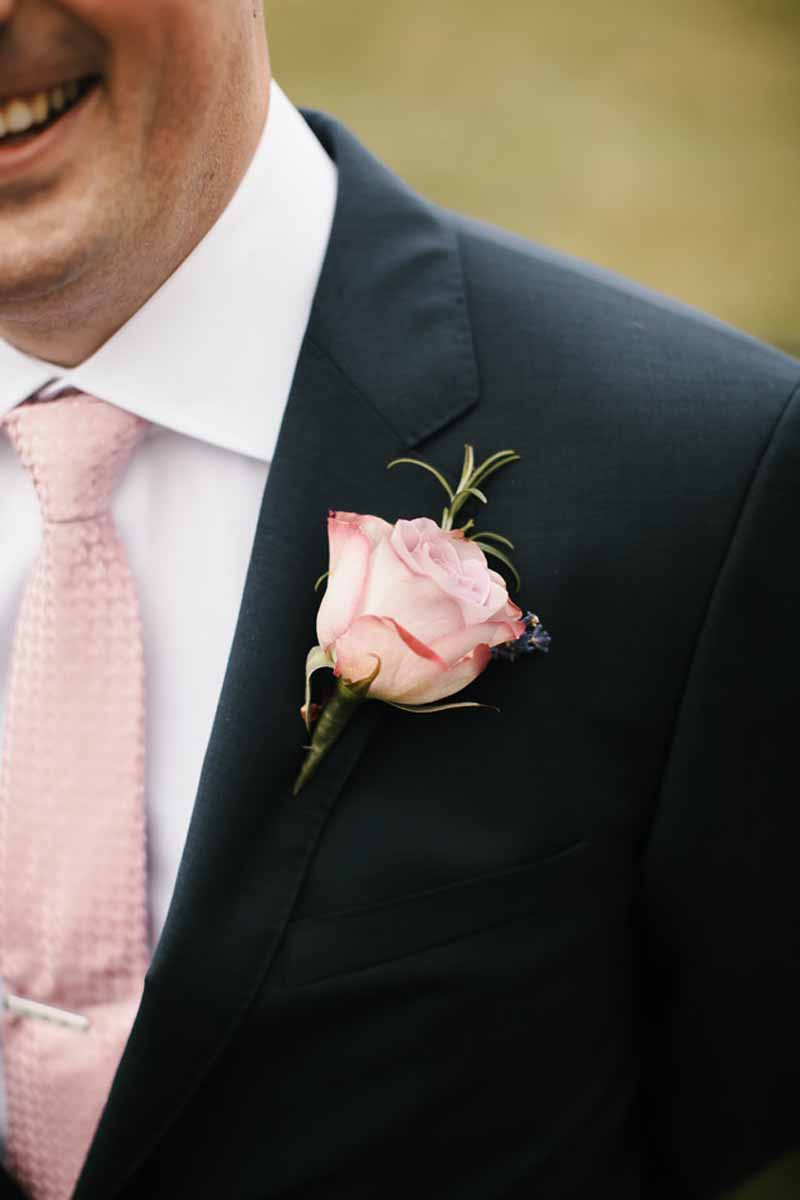 blush-pink-rose-button-holes-for-groom-2