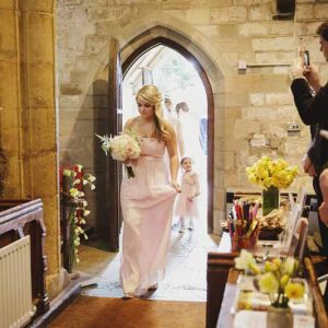 Church-wedding-bouquts-by-Passion-for-Flowers