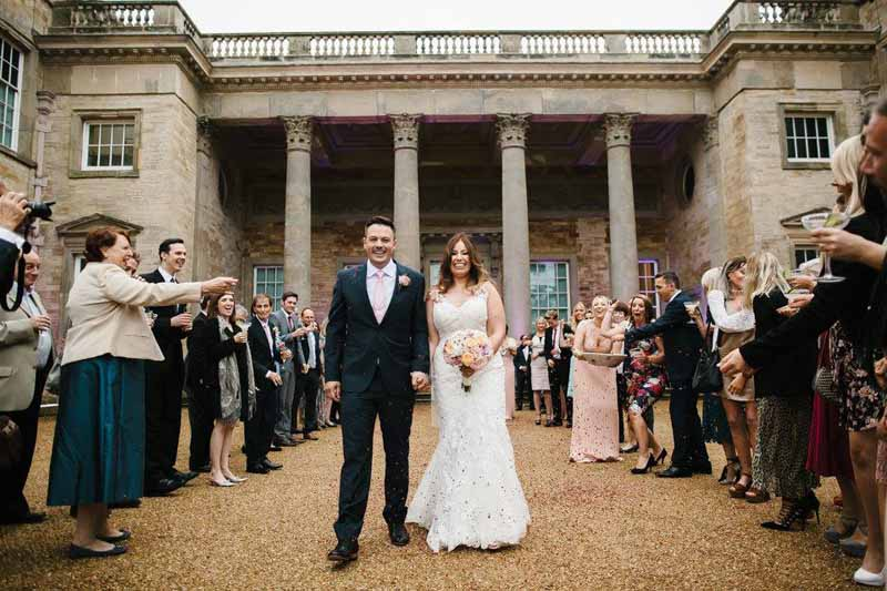 compton-verney-wedding-ceremony