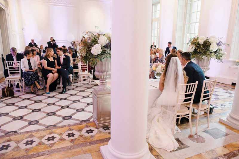 compton-verney-wedding-ceremony-flowers-by-passion-for-flowers-1