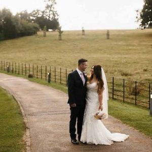 compton-verney-wedding-flowers-by-passion-for-flowers